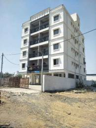 800 sqft, 2 bhk Apartment in Builder Better Homes Bawadiya Kalan, Bhopal at Rs. 25.0000 Lacs