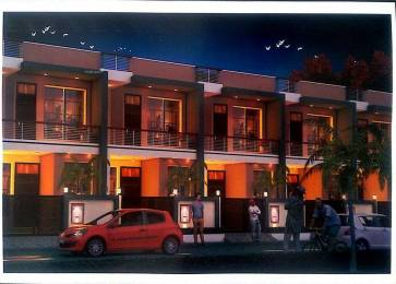 1150 sqft, 3 bhk IndependentHouse in Builder pebal bay Jatkhedi, Bhopal at Rs. 32.0000 Lacs