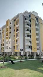 1280 sqft, 3 bhk Apartment in Builder signature 360 Katara Hills, Bhopal at Rs. 22.0000 Lacs