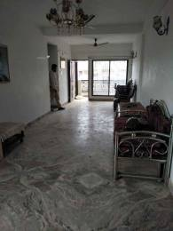 1350 sqft, 3 bhk Apartment in Builder Queen Appartment Kohefiza Kohefiza, Bhopal at Rs. 55.0000 Lacs