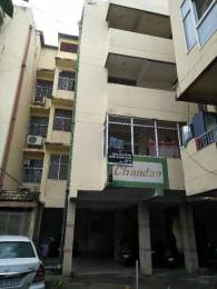 890 sqft, 2 bhk Apartment in Builder chinar retreat Maida Mill Road, Bhopal at Rs. 35.0000 Lacs