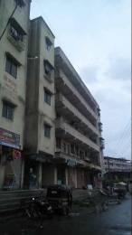 300 sqft, 1 bhk BuilderFloor in Builder Om Ganesh Apartement Virar East, Mumbai at Rs. 6.5000 Lacs