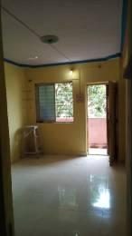 390 sqft, 1 bhk BuilderFloor in Builder R J Apartement Virar East, Mumbai at Rs. 9.8500 Lacs