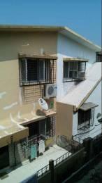 1400 sqft, 3 bhk Villa in Builder Row House Virar West Virar West, Mumbai at Rs. 80.0000 Lacs