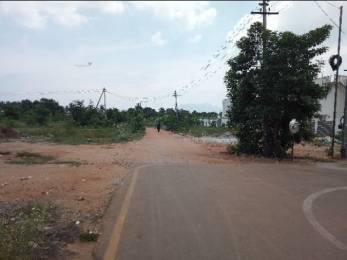 2025 sqft, Plot in Sree Daksha Aashritha Vadavalli, Coimbatore at Rs. 5.9000 Lacs