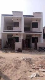 1150 sqft, 2 bhk IndependentHouse in Builder Project KhararKurali Highway, Mohali at Rs. 26.0000 Lacs