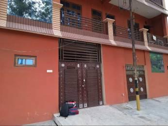 1440 sqft, 2 bhk Apartment in Builder Harilok Coloney Jwalapur Main Road, Haridwar at Rs. 9000