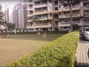 2700 sqft, 4 bhk Apartment in Builder Navyug Apartments Sector-43 Gurgaon, Gurgaon at Rs. 2.2000 Cr