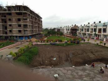 888 sqft, 2 bhk Apartment in RajLaxmi Satyamitra Rajlaxmi Nature Rau, Indore at Rs. 20.7500 Lacs