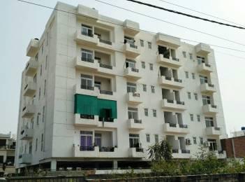 1133 sqft, 3 bhk Apartment in Builder flat Lanka, Varanasi at Rs. 73.0000 Lacs