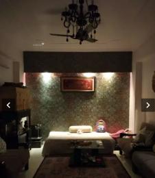 1050 sqft, 2 bhk Apartment in Builder golden prt Golagunj Road, Lucknow at Rs. 45.0000 Lacs