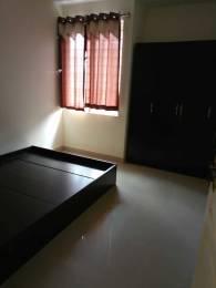 1450 sqft, 3 bhk Apartment in VBHC Value Homes Vaibhava Anekal Anekal City, Bangalore at Rs. 13000