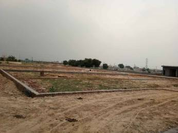 900 sqft, Plot in Builder A1 Residency Roza Jalalpur Village, Greater Noida at Rs. 14.0000 Lacs