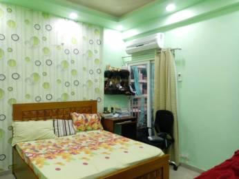 1750 sqft, 3 bhk Apartment in Builder rwa 15 Sector 15, Noida at Rs. 23500