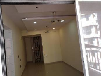 665 sqft, 1 bhk Apartment in Shree Samarth Developers Niraj Riviera Kalyan, Mumbai at Rs. 45.0000 Lacs