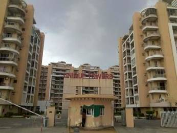 1546 sqft, 3 bhk Apartment in Builder Project NRI Colony, Jaipur at Rs. 15000