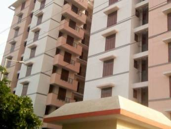 1000 sqft, 2 bhk Apartment in Builder Project Sector 17, Jaipur at Rs. 9000