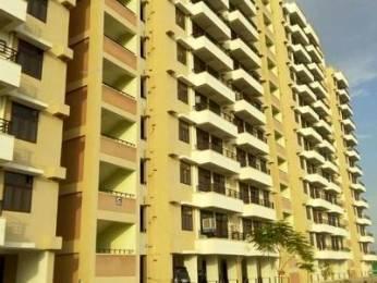 1000 sqft, 2 bhk Apartment in Builder Project Pratap Nagar, Jaipur at Rs. 8500