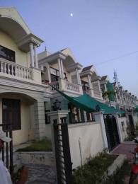 2000 sqft, 3 bhk Villa in Builder coral villa jagatpura Jagatpura, Jaipur at Rs. 15000