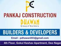 pankaj construction