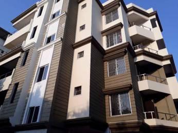 1600 sqft, 3 bhk Apartment in Builder Gokul Devkinandan Gandhi nagar, Nagpur at Rs. 1.0000 Cr