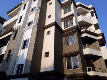 1600 sqft, 3 bhk Apartment in Builder GOKUL DEVKINANDAN Laxminagar, Nagpur at Rs. 1.0000 Cr