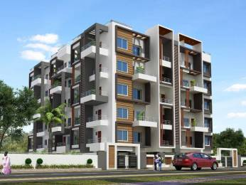 1048 sqft, 2 bhk Apartment in Builder GOKUL GIRDHAR HEIGHTS Friends Colony, Nagpur at Rs. 29.3400 Lacs