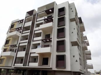 1038 sqft, 2 bhk Apartment in Builder GOKUL GIRDHAR HEIGHTS Dabha, Nagpur at Rs. 28.0000 Lacs