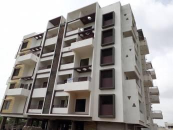 1000 sqft, 2 bhk Apartment in Builder GOKUL GIRDHAR HEIGHTS gittikhadan, Nagpur at Rs. 28.0000 Lacs