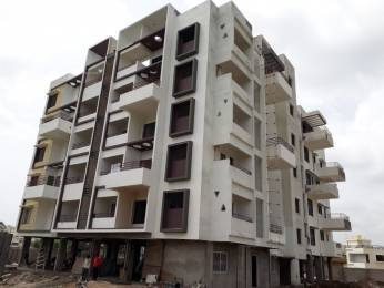 1111 sqft, 2 bhk Apartment in Builder GOKUL GIRDHAR HEIGHTS gittikhadan, Nagpur at Rs. 31.0000 Lacs