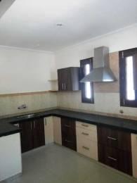 1029 sqft, 2 bhk Apartment in Dhanuka Sunshine Vrindavan Gopalpura, Jaipur at Rs. 65.0000 Lacs