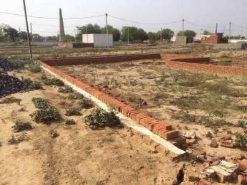 450 sqft, Plot in Bkr Developers Vatika Lands Nahar Par, Faridabad at Rs. 3.0000 Lacs