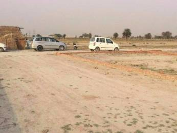 720 sqft, Plot in Bkr Developers Vatika Lands Nahar Par, Faridabad at Rs. 5.2000 Lacs