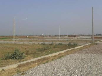 495 sqft, Plot in Builder bkr green city Pari Chowk, Greater Noida at Rs. 1.9250 Lacs