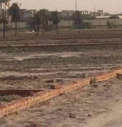 900 sqft, Plot in BKR Golden City Jasana, Faridabad at Rs. 8.5000 Lacs