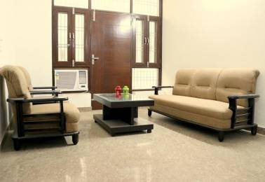 1640 sqft, 3 bhk Apartment in Assotech Windsor Greens Apartment Sector 50, Noida at Rs. 23500