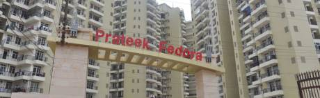 2094 sqft, 4 bhk Apartment in Prateek Fedora Sector 61, Noida at Rs. 30000