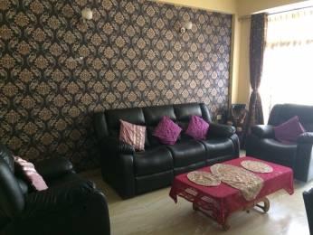 2200 sqft, 3 bhk Apartment in Builder nilgir sector 34 Sector 34, Noida at Rs. 25000