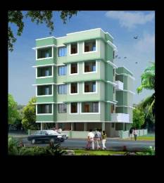 618 sqft, 1 bhk Apartment in Builder Project RatnagiriGanpati Pule Highway, Ratnagiri at Rs. 18.5400 Lacs