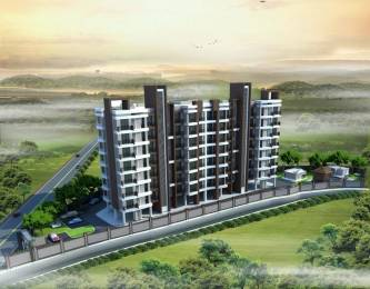 900 sqft, 2 bhk Apartment in Builder Project RatnagiriGanpati Pule Highway, Ratnagiri at Rs. 31.5000 Lacs