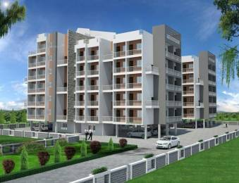 550 sqft, 1 bhk BuilderFloor in Builder Project Ratnagiri, Ratnagiri at Rs. 13.2000 Lacs