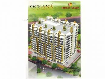 2170 sqft, 3 bhk Apartment in Builder Project Pedda Waltair, Visakhapatnam at Rs. 1.2586 Cr