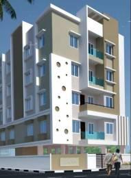 1090 sqft, 2 bhk Apartment in Builder Sai Balaji nivas Akkayyapalem, Visakhapatnam at Rs. 67.5800 Lacs