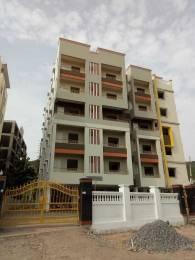 1295 sqft, 3 bhk Apartment in Builder Rosini resedency Yendada, Visakhapatnam at Rs. 45.0000 Lacs