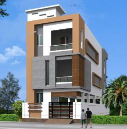 3400 sqft, 3 bhk Villa in Builder Project Bakkanapalem Road, Visakhapatnam at Rs. 1.2500 Cr