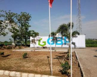 3600 sqft, Plot in Builder GBP Tech Town Road to Airport, Mohali at Rs. 1.0600 Cr