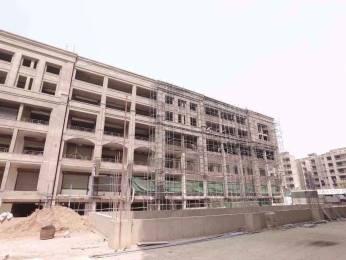 600 sqft, 1 bhk Apartment in Builder Changarh citi chandigarh zirakpur vip road, Chandigarh at Rs. 40.5000 Lacs