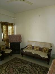 1300 sqft, 3 bhk IndependentHouse in Builder Project Katara Hills, Bhopal at Rs. 11000