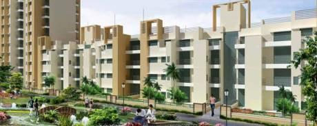 1740 sqft, 3 bhk BuilderFloor in Today Homes Kings Park Omega, Greater Noida at Rs. 14000