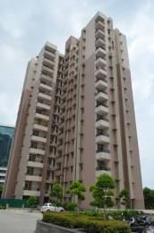 821 sqft, 2 bhk Apartment in Today Homes Ridge Residency Sector 135, Noida at Rs. 42.0000 Lacs